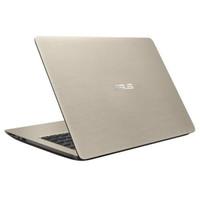 ASUS A411QA - AMD A12 9720P 8GB 1TB 14SLIM