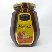Madu Arab Al Shifa / Alshifa 500gr .... Original