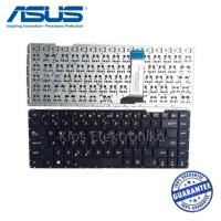 keyboard laptop asus A455 A455L A455LA A455LB A455LC A455LD A455LN