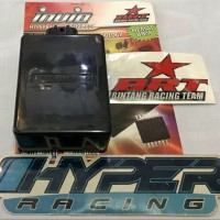 CDI BRT Racing Invio Hyperband - Ninja RR 150 - Ninja R SS Super Kips