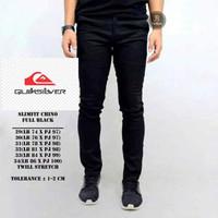 BLACKINK - Celana chinos cino premium murah Celana chino panjang cowok