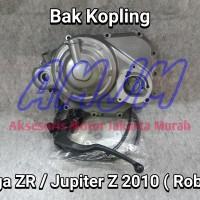 Bak Kopling Vega ZR Jupiter Z 2010 Jupiter Z Robot