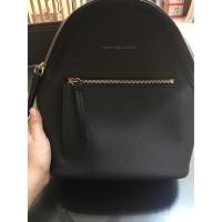 Tas Perempuan Tommy Hilfiger Mini Backpack