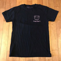 T shirt Baju Best Quality Jason Ranti - T01
