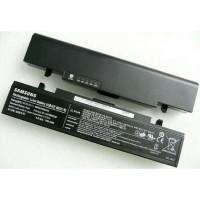 baterai batrai laptop samsung NP300 NP355 RV428 RC408 R418 original