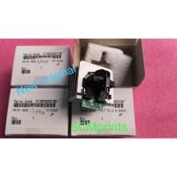Print Head LX310 / Head Printer LX 310 Epson Original Harga Promo