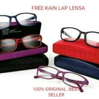 k ion nano kacamata terapi original termurah