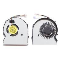Kipas Laptop Fan Hp Probook 430 G1 Hp 430 G1 Series