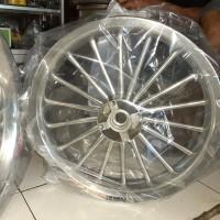 velg power Palang 18 vario 125