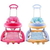 Baby walker Family/Stroller kursi bayi 2121