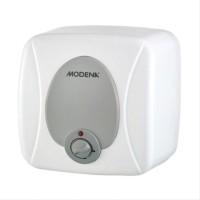 Baru Water Heater Listrik Modena Es 15a