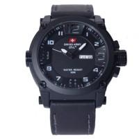 Jam Tangan Pria/Cowok Swiss Army terbaru