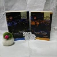 BUKU AKUNTANSI KEUANGAN MENENGAH Volume 1-2 EDISI IFRS - KIESO WEYGANT