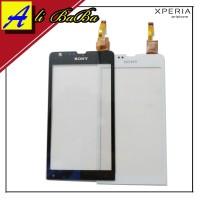 Touchscreen Sony Xperia SP M35H - C5302 - C5303 - M35i Layar Sentuh HP