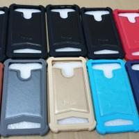 Softcase soft case Silikon Anti Crack Universal ukuran 6.8 - 7.0 inch