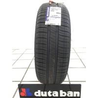 BAN 185/65 R15 Michelin Energy XM2+ Ertiga Livina Avanza Xenia