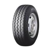 Ban Mobil Carry Ss Futura Grandmax 165 R13 165/80 R13 Dunlop LT5 8PR