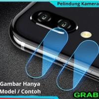 TEMPERED GLASS ANTIGORES KAMERA Xiomi Redmi Note 5 Pro Anti shock