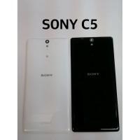 Back Door Tutup Belakang Belakang Backdoor Sony Xperia C5 E5563