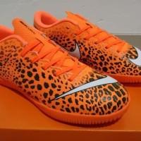 HOT SALE Sepatu Futsal Nike Mercurial Vapor XII Academy Kim Jones