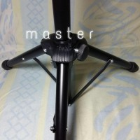 Kursi Drum / Bangku Drum