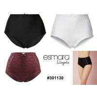 Panty Esmara highwaist korset 301130 available 3 colors