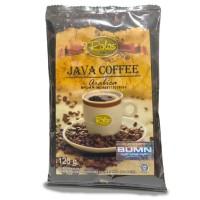 Kopi Bubuk Rolas Java Coffee Arabika 120 gr