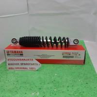 Shock Breaker Shockbreaker Belakang 5D9-F2210-00 Vega ZR Asli Yamaha