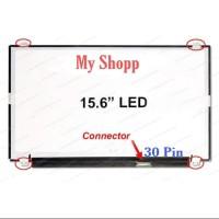 Layar LCD LED Laptop Acer Aspire E5-553 E5-553G E5-575 E5-575G Series