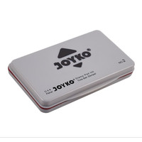Bak Stempel / Stamp Pad Joyko No. 2