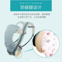 Gendongan Bayi Depan Baby Carrier nonobaby