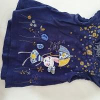 preloved mothercare baju anak