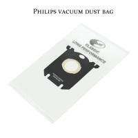 Vacuum Cleaner Bags Dust Bag Kantung Debu Untuk Electrolux Vacuum