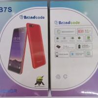 Brandcode B7S Honor