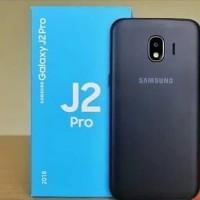 SAMSUNG GALAXY J2 PRO 2/32 GB