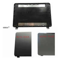 NEW Laptop Top LCD Back Cover for HP 15-G 15-R 15-T 15-H 15-Z 15-250