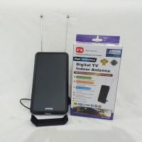 Antena TV Outdoor & Indoor + Booster/Antena Digital PX DA-1401NP TOP