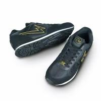 Sepatu Eagle Dia Anji Serries ORIGINAL
