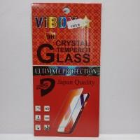 Tampered Glass Xiaomi Redmi Note 5A Anti Gores Kaca Xiaomi R.Note 5A