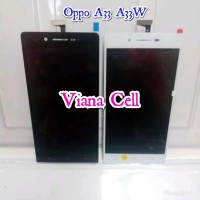 LCD TOUCHSCREEN FULLSET OPPO NEO 7 A33 A33W A1603 ORIGINAL