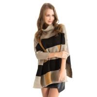 Baju Wanita gaya musim dingin