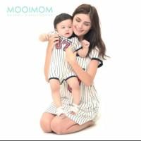 Baju Mom & Baby Couple