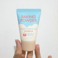 Etude House Baking Powder BB Deep Cleansing Foam 30ml