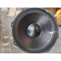 Speaker ACR Fabulous PA-127187 SW 18 inchi 2200 Watt