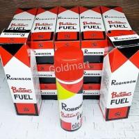 Refill Korek api Gas 37g / Robinson Isi Ulang Korek Gas Butane