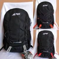 Tas Ransel Rei Polapare 25L Backpack Rei Original