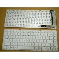 Keyboard Asus X441SA X441S X441 X441SC A441 X441U A441U X441UA WHITE