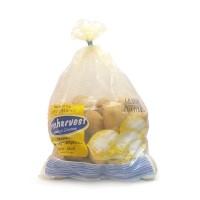 Sayuran Kentang Mini Granola Potato Fresharvest