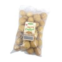 Sayuran Kentang Rendang Potato Fresharvest