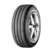 Gajah Tunggal GT Radial Champiro Eco 175/70 R13 Ban Mobil Espass Zebra